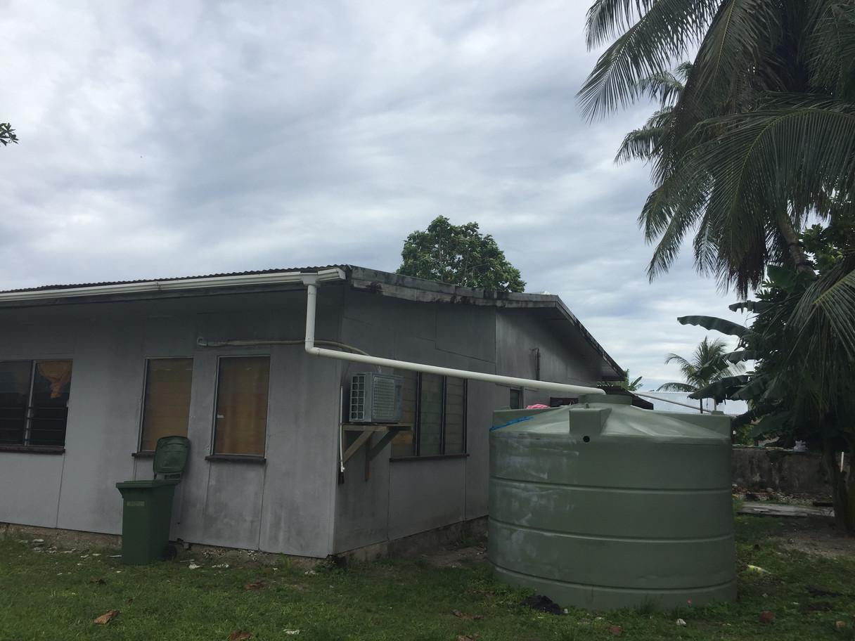 Tuvalu_rain-water-collection.JPG