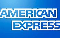 American Express logo.jpg