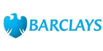 Barclays logo.jpg