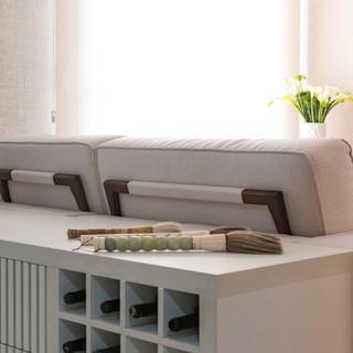 Apartamento | 56 m²