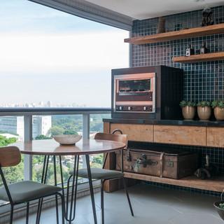 Apartamento | 105 m²