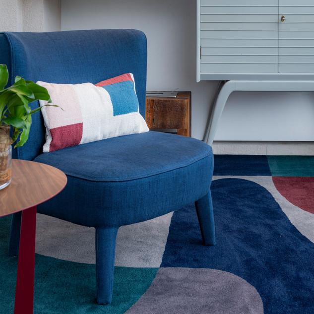 Apartamento | 102 m²