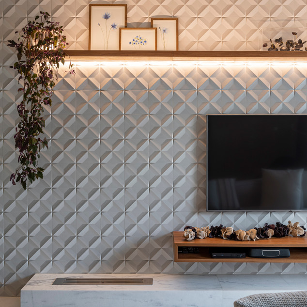 Casa | 145 m²