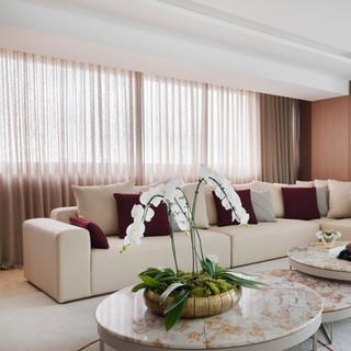 Duplex | 277 m²