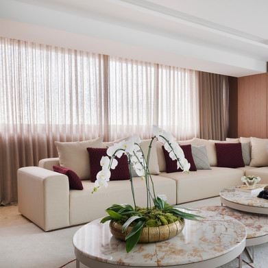 Duplex   277 m²