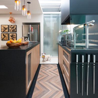 Casa   60 m²