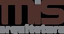 Logo MIS-500x256px.png