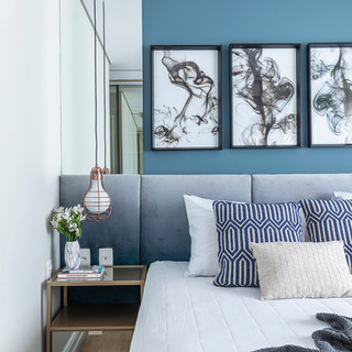 Apartamento | 86 m²