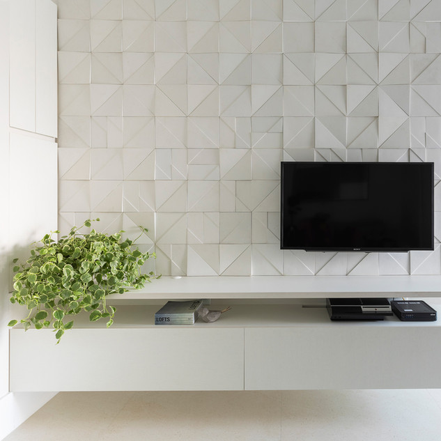 Apartamento | 52 m²
