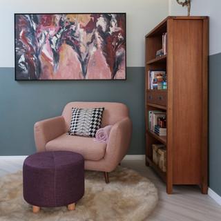 Apartamento | 63 m²