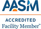 AASM Accredited Facility Member_V_rgb.jp