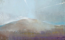 paolo-petro-painting-sky
