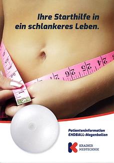 Patienteninfo endball Titel.png