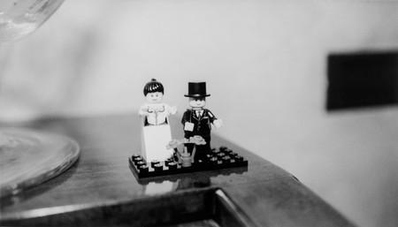 fotografia-classica-matrimonio_038.jpg