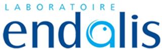 logo endalis.png