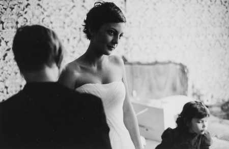 fotografia-classica-matrimonio_009.jpg