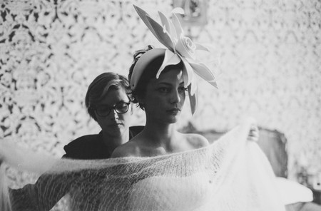 fotografia-classica-matrimonio_006.jpg