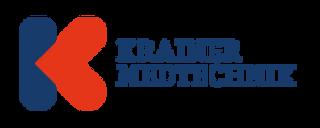 logo Krainer.png