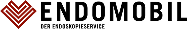 Endomobil schwarz mit Claim.png