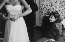 fotografia-classica-matrimonio_015.jpg