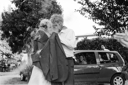 fotografia-classica-matrimonio_022.jpg