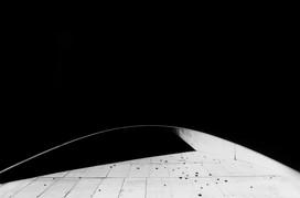 Glisséglise - Le Corbusier, Firminy