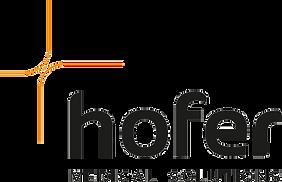 hoferLogo-4c.png