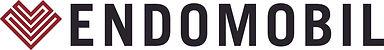 endomobil logo 4c_o_Unterzeile.jpg