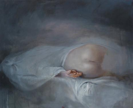 Il sonno