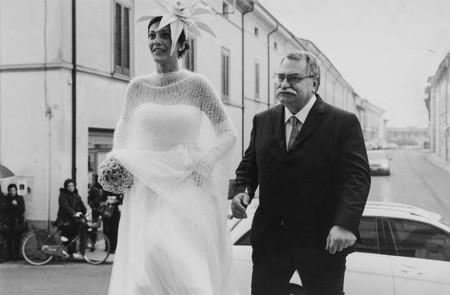 fotografia-classica-matrimonio_001.jpg