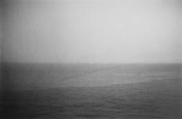 Il vento parla col mare - Cervo