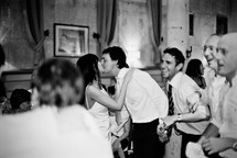 fotografia-classica-matrimonio_020.jpg