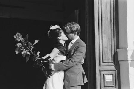 fotografia-classica-matrimonio_021.jpg