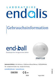 Gebrauchsanweisung endball Titel.png