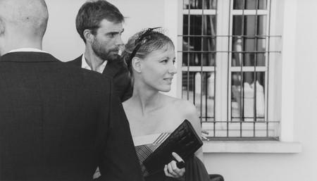 fotografia-classica-matrimonio_029.jpg