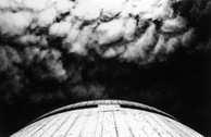 A l'origine - Le Corbusier, Firminy