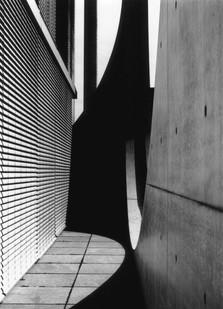 #1597 (Architexture) - Berlin