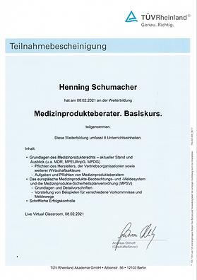 Medizinprodukte Berater Titel.png