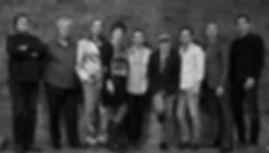 groepsfoto juni 2019 Heiloo.jpeg