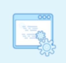 landing page-graphic_画板 1 副本 3.jpg