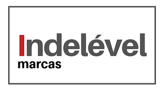 LOGO_INDELÉVEL_edited.png