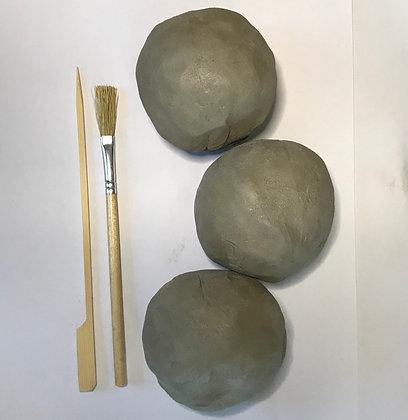 Tools (additional)