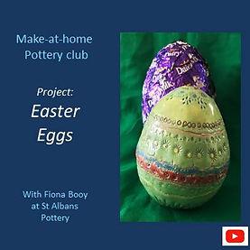 Insta eggs.jpg