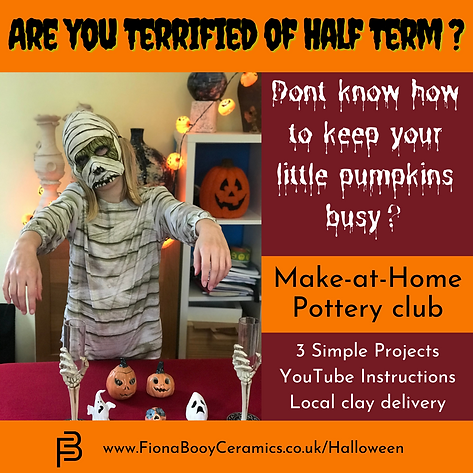 Are you Terrified of Half Term - Copy.pn