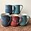 Thumbnail: Handmade Mugs
