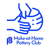 LOGO Make-at-Home Pottery Club.png