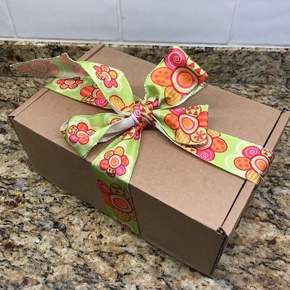 Gift Box (additional)