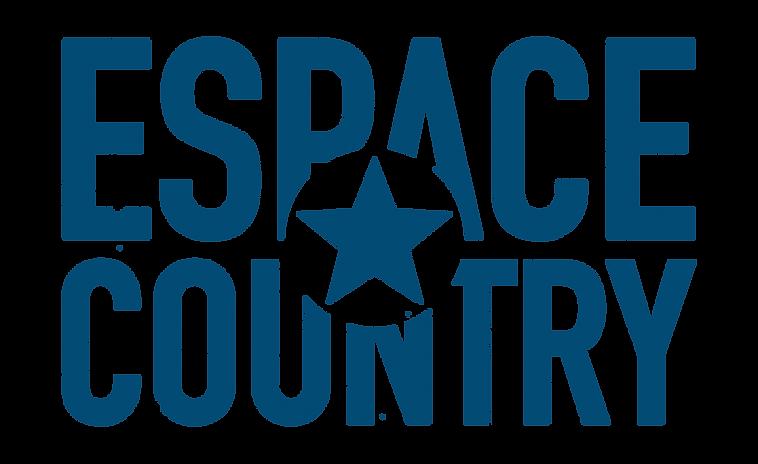 Espace-Country-bleu.png