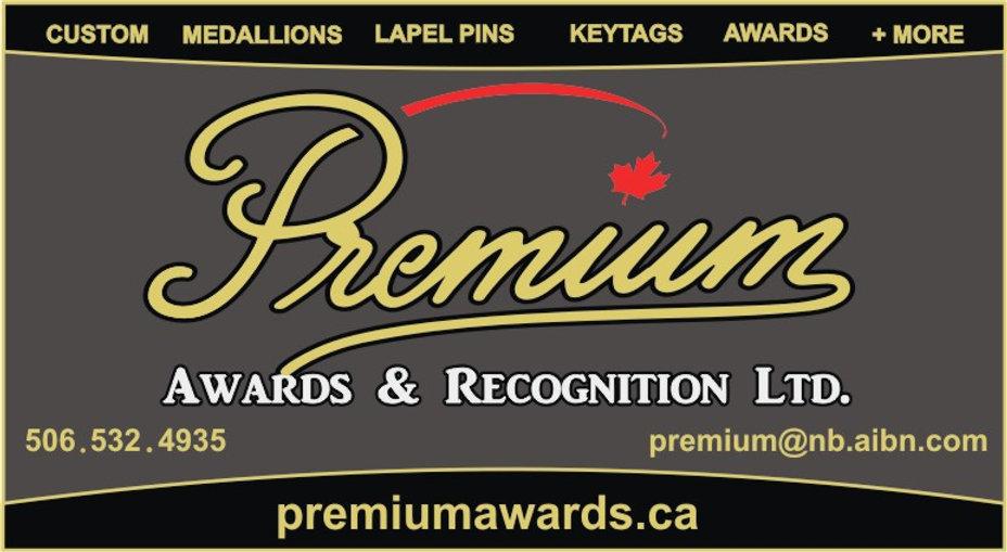 Premium Logo.jpg