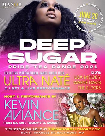 Manor_Pride2021_SundayTea_V2.png
